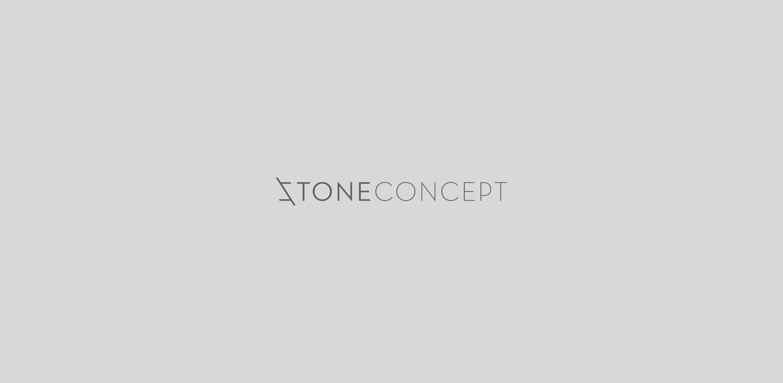 Stoneconcept_logo_v7