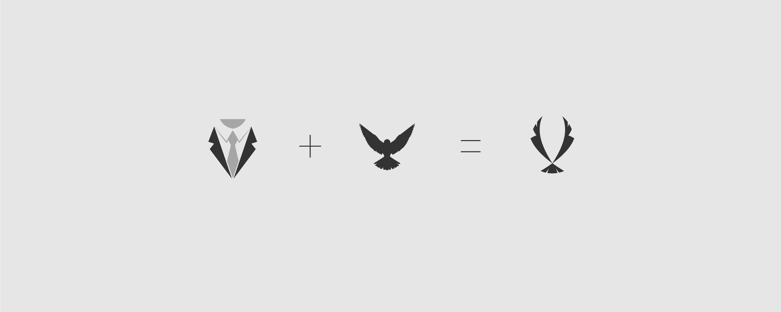 galamb_behance_concept