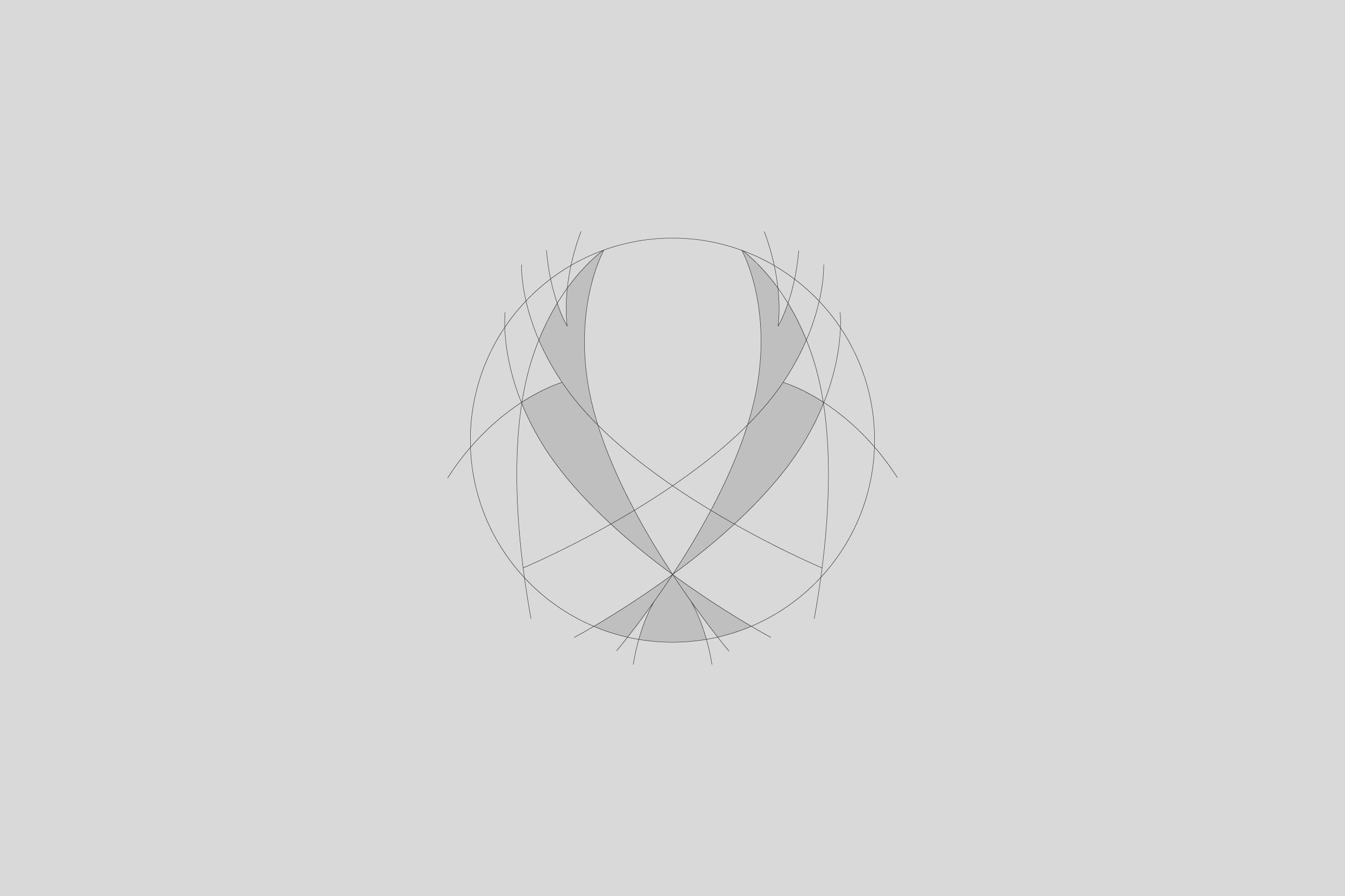 galamb_behance_sketch