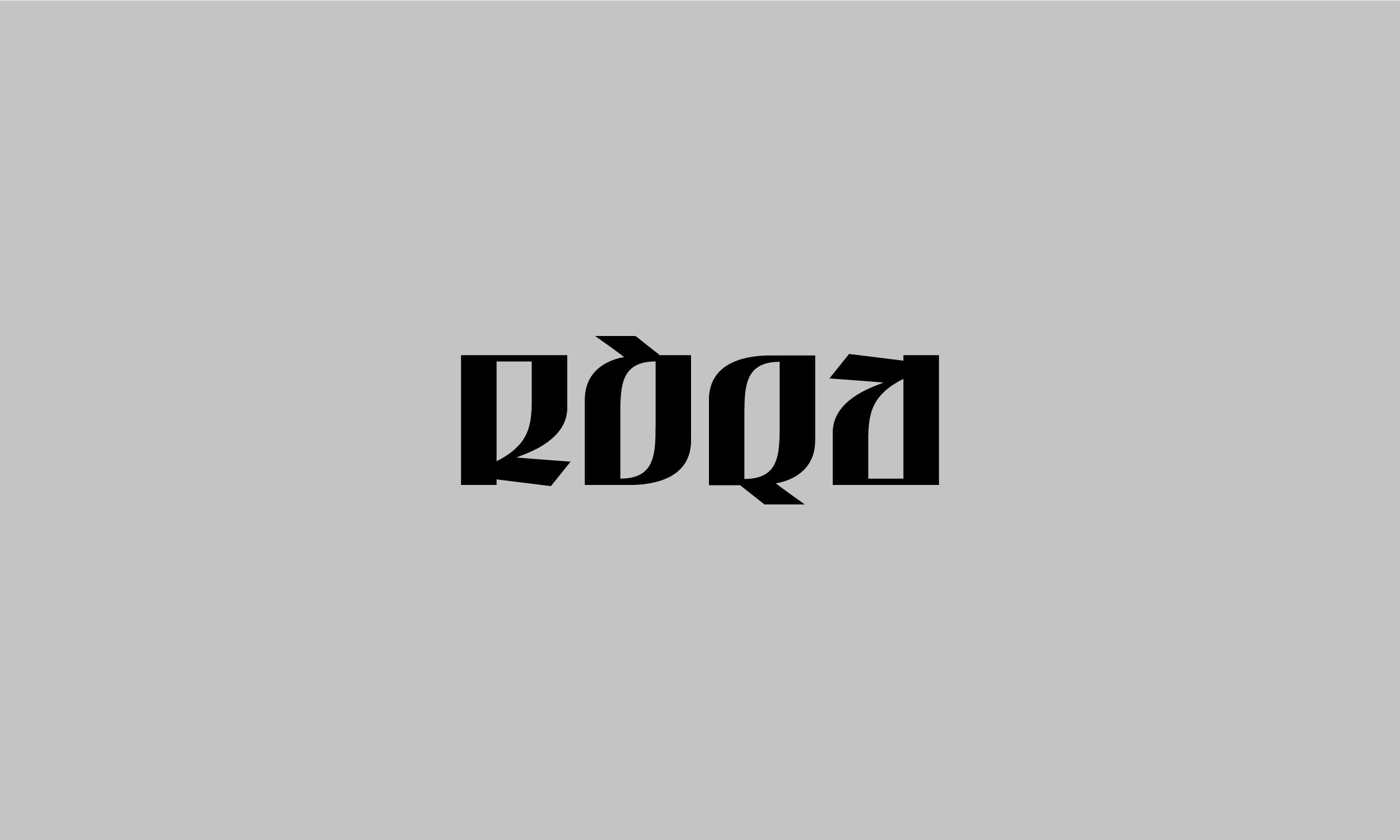 Róqa_logo_v2