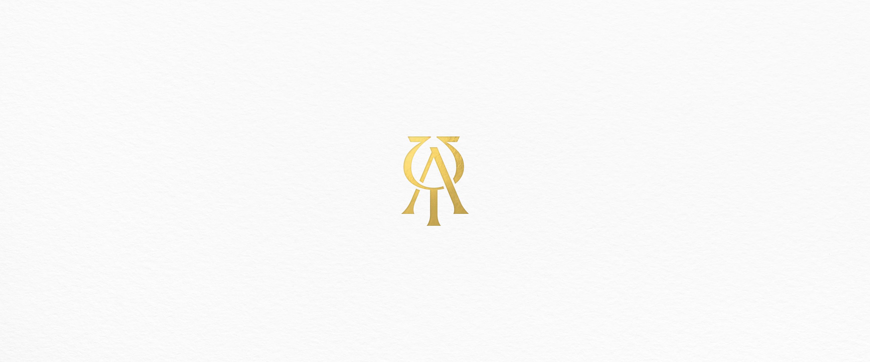 andrey_emblem_gold_texture