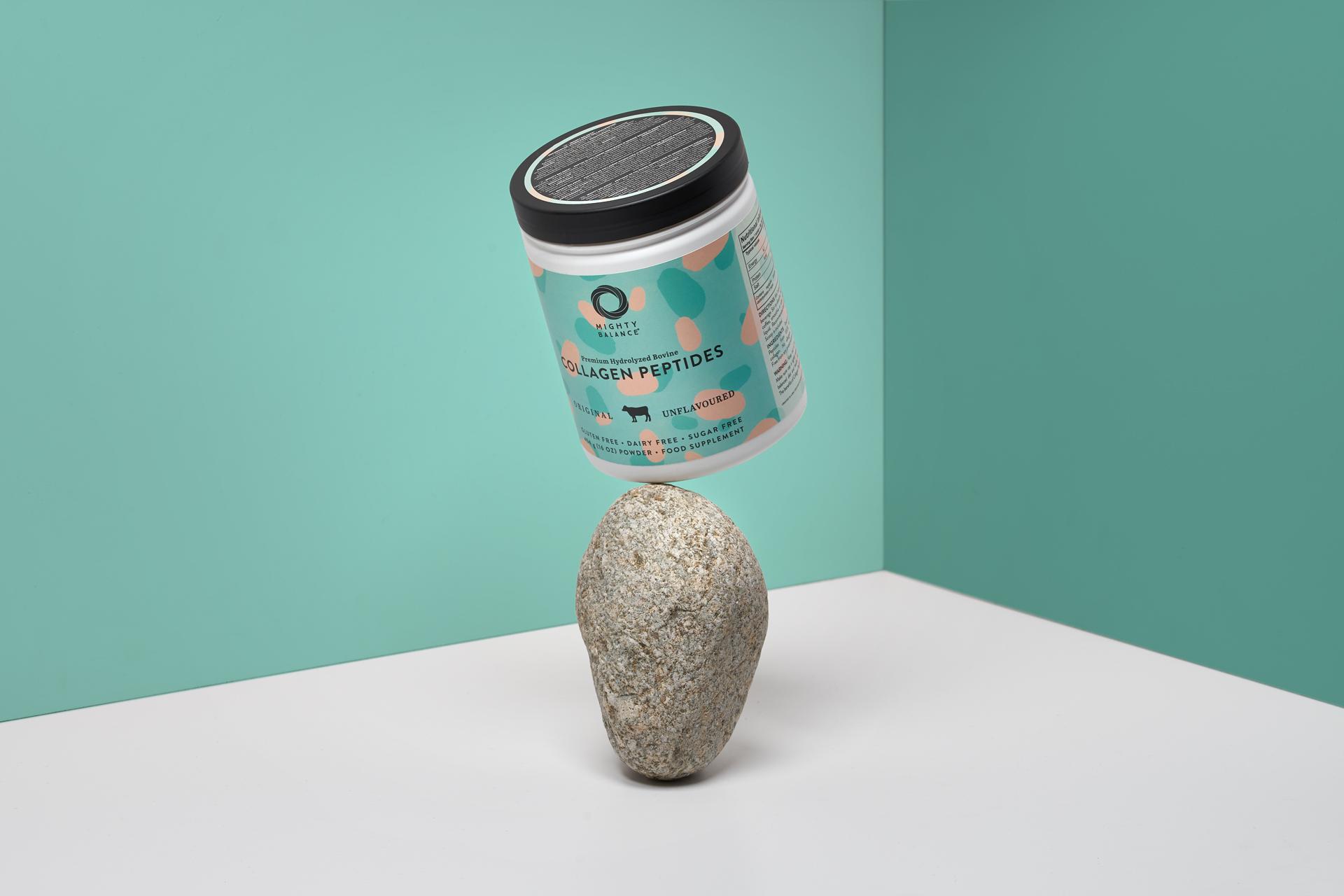 12_Mighty-Balance0807