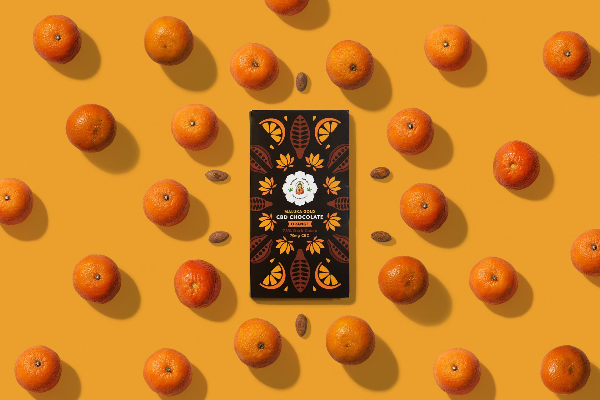 Orange_circle